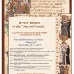 fitzralph-conference